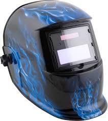 Lincoln Welding Helmet Light Kit Welding Helmet Light Kit