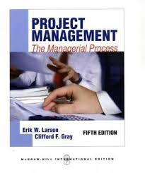 Top PMP Exam Lessons Learned in        Homework Help