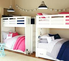 Bedroom Ideas For Kids Sharing A Room Sharing Bedroom With Toddler