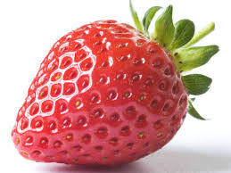 Image result for Rare Condition Causes Woman's Gums To Look Like Strawberries