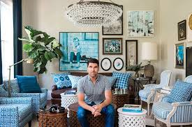 new orleans home and interior design show. brian patrick flynn\u0027s second floor lounge in the 2016 traditional home southern style now showhouse new orleans and interior design show o