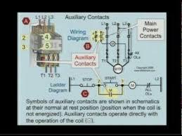 motor control wiring diagram symbols motor image motor controls 2009 common control equipment devices and on motor control wiring diagram symbols