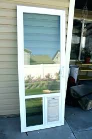 sliding pet door insert perth glass dog inserts for exterior with built in doors reviews screen