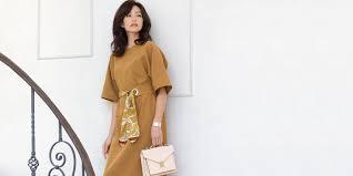 40代からのレディースファッション通販 Doclasse