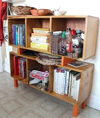 bookshelf for cookbooks large size of kitchen island pantry storage containers cookbook holder countertop bookshelf