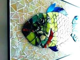 hanging stained glass windows panels window hangings also style nea hanging stained glass windows