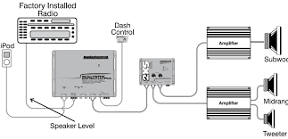 wiring diagram peavey pa system peavey 115 international series 3 Pa Speaker Wiring Diagrams wiring diagram peavey pa system jbl crossover wiring diagram golkit com peavey 115 international series 3 pa system speaker wiring diagram