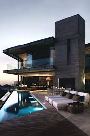 architecture modern houses. Best Modern Houses Random Inspiration Architecture Homes In Oakland California .