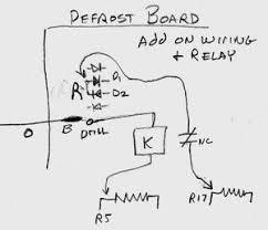 ranco thermostat wiring ranco image wiring diagram wiring diagram lennox hvac wiring image about wiring on ranco thermostat wiring