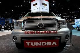 the worst toyota tundra model year you