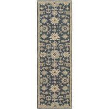 indoor runner rug
