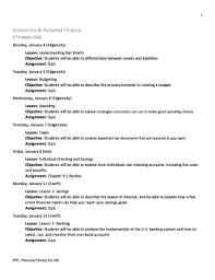 national 5 english critical essay techniques