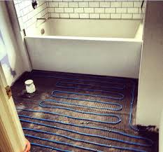 heated floor mats for bathroom. Heated Floors In Bathroom Floor Mats For Unlikely An Economical And Environmentally Types