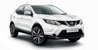 new car release dates south africaNissan South Africa