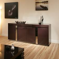 modern office credenza. Modern Sideboards And Buffets Office Credenza Contemporary Sideboard Cabinet Astonishing S
