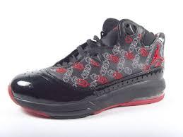 air jordan shoes for girls black. air jordan melo m5 black varsity red,jordan shoes for girls,various design girls