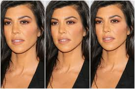 5 beauty s 39 year old kourtney kardashian can t live without