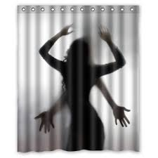 cool shower curtain for guys. Cool Shower Curtains For Men - Hotcanadianpharmacy.us Curtain Guys