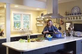 Chef Kitchen Home Chef Kitchen Chef Style Kitchen Chef Kitchen Ideas