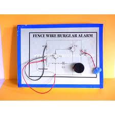 coag lab diagram not lossing wiring diagram • inr wiring diagram cbc diagram wiring diagram elsalvadorla abg lab diagram coag cascade diagram