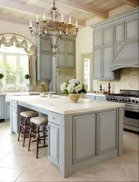 country kitchens designs. Full Size Of Kitchen:french Country Kitchen Lighting English French Design Kitchens Designs