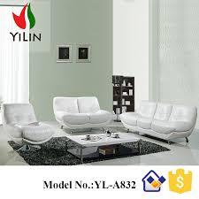 sofa 7 seater design. aliexpresscom buy china supply dubai style antique design model sofa set 7 seater natuzzi leather sofaliving room furniture from reliable