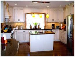 average cost to paint kitchen cabinets. How Much Does It Cost To Paint Kitchen Cabinets Cabinet . Average O