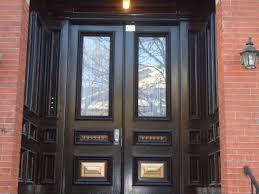 double front door. Double Front Doors Lowes Prehung Fiberglass Exterior For Sale Modern Door R