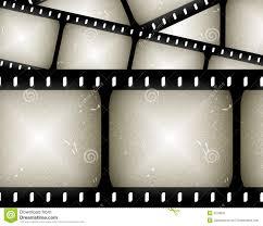 photography film background.  Film Movie Film Frame Background To Photography Film Background