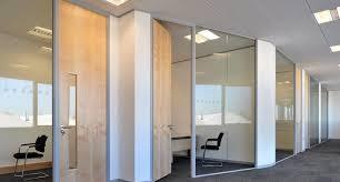 office door designs. Plain Designs Sscom8000PhilipVile And Office Door Designs N