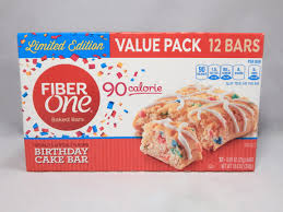 fiber one bars nutrition facts 90 calories nutrition ftempo