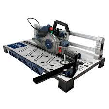 laminate floor cutter