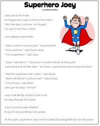 superhero worksheets | Superhero Joey | super heros | Pinterest ...