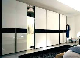 full size of closet sliding doors mirror with door louvered glass s bathrooms mirrored menards ikea