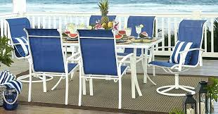 harrison 5 piece bar set garden oasis 7 dining hop on over to where this replacement