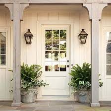 front door paint ideas27 Best Front Door Paint Color Ideas  Home Stories A to Z