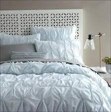 target duvet covers king um size of duvet cover target white comforter set target comforters