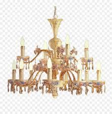 Kronleuchter Kerze Leuchte Wohnzimmer Kerze Kronleuchter