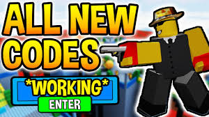 Aug 01, 2021 · sometimes the best defense is one that comes for free with no effort. All Star Tower Defense Roblox Codes Most Updated List Brunchvirals