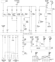 1986 307 oldsmobile engine diagram wiring diagram for you • 79 cutlass supreme wiring diagram wiring library rh 9 top10 geschlossene fonds de oldsmobile 307 v8 engine 307 oldsmobile engine diagram smog