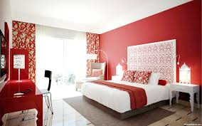 bedroomformalbeauteous black white red bedroom designs. Terrific Red Bedroom Ideas With Designs On Interior Design Bedroomformalbeauteous Black White B