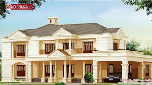 12 bedroom house. Unique Bedroom 30 Best Great Houses With 12 Bedroom House Design Ideas To YouTube
