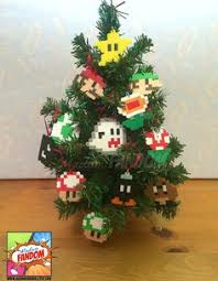 Aliexpresscom  Buy 2017 Free Shipping 2 Styles Super Mario Bros Super Mario Christmas Tree