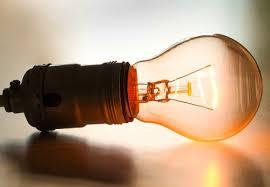 Чем опасна контрольная лампа и почему она запрещена правилами  В настольных лампах или в других осветительных приборах лампочка всегда закреплена надежно в патроне который в свою очередь установлен прочно в плафоне