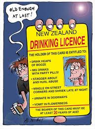 Liquor Liberalisation Zealand Ara Laws Of The New Alcohol Te – Encyclopedia 1960–99