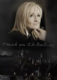 jk rowling essay jk rowling essay sweatshops essay j k rowling writing harry potter jk rowling essay sweatshops essay j k rowling writing harry potter
