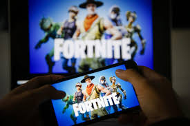 Is Fortnite down and why am I unable to sign into my account for ...