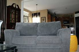 beautiful furniture pictures. Beautiful Chesterfield Sofa Craigslist Or Popular Of Leather With Living Room Furniture Home Design Ideas And Pictures 28 S