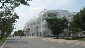 unilever main office. Unilever Office. Office Main L