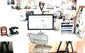 How to decorate office space Simple Desk Decorations Office Desk Decoration Themes Office Space Decorating Ideas How To Decorate Your Office Decorate Your Office Office Desk Decoration Desk Xvivxinfo Desk Decorations Office Desk Decoration Themes Office Space